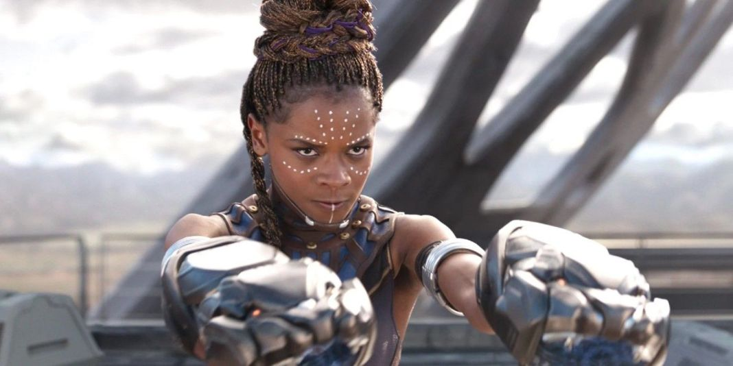 letitia wright denies black panther 2 set conduct reports hyperedge embed