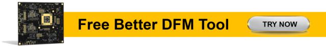 Better DFM by Sierra Circuits