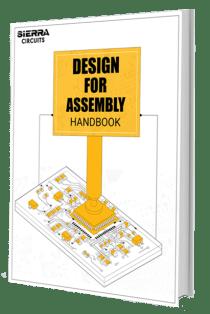 DFA Handbook by Sierra Circuits