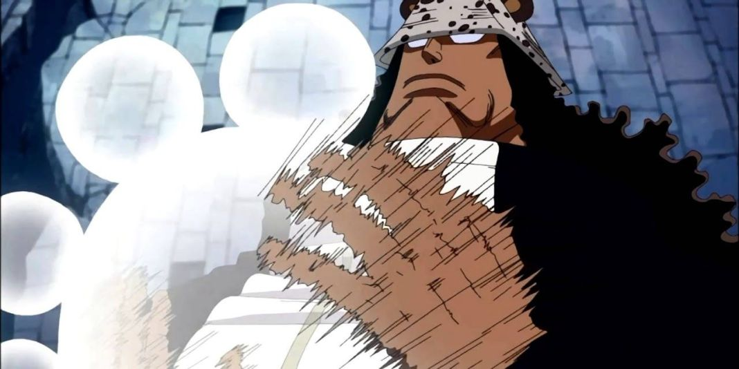 one piece 10 best finishing moves ranked 6 hyperedge embed