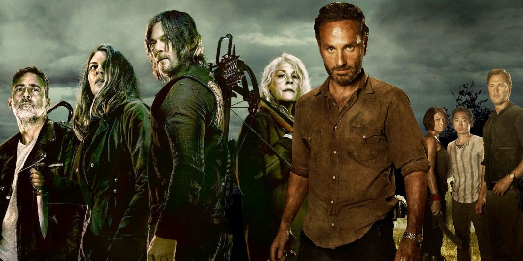 tales of the walking dead spinoff anthology series coming to amc in 2022 hyperedge embed