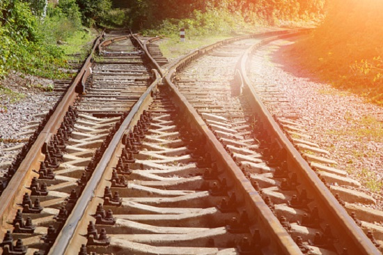 the infamous trolley problem at large scale sideswipes ai autonomous cars hyperedge embed