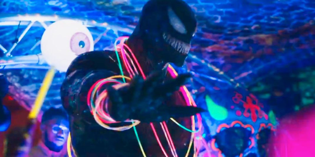 venom let there be carnage which character are you based on your zodiac sign 2 hyperedge embed