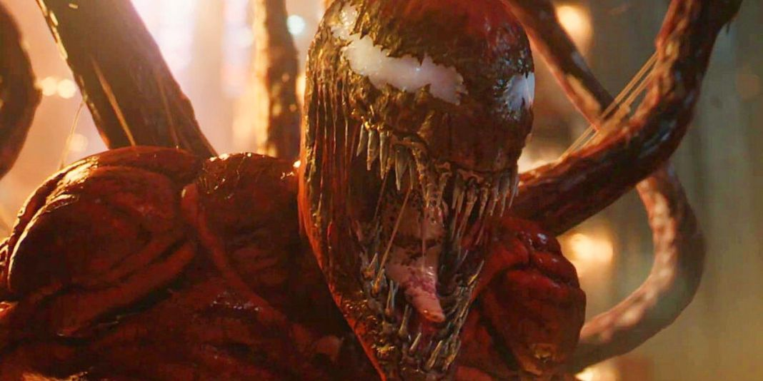 venom let there be carnage which character are you based on your zodiac sign 4 hyperedge embed