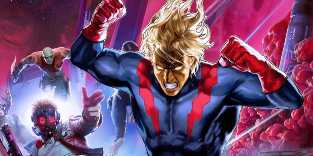 who is adam warlock guardians of the galaxy 3 character explained 3 hyperedge embed