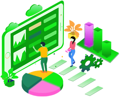 Business Marketing (1)