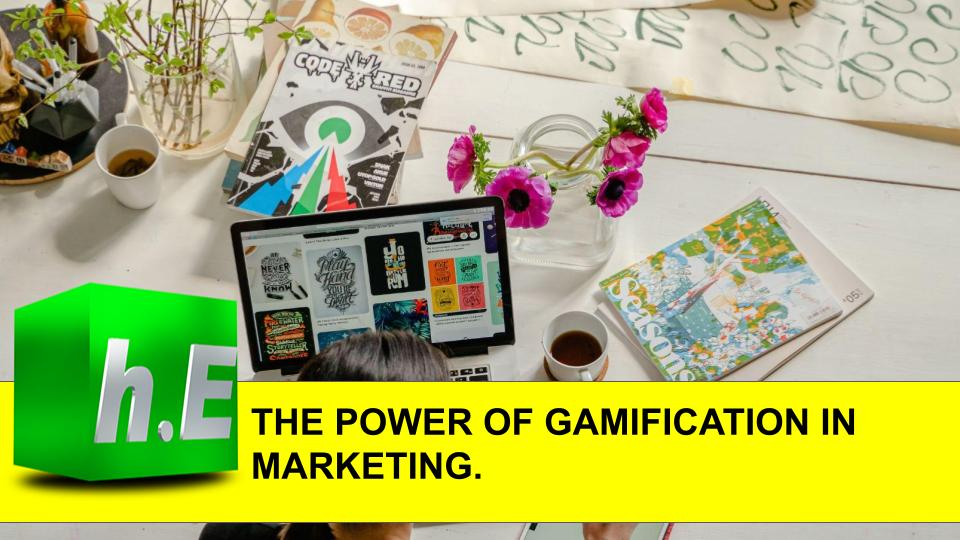 https://hypereffects.com/business/the-power-of-gamification-in-marketing/