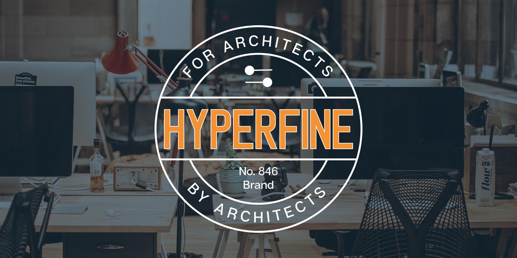 Hyperfine Academy Home Page