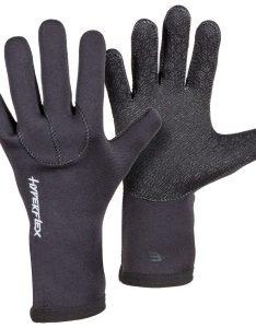 Gear also axs series glove hyperflex wetsuits rh hyperflexusa