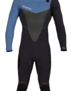 Dealer locator also voodoo hooded frontzip hyperflex wetsuits rh hyperflexusa