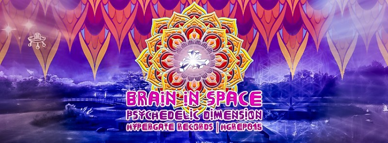 BRAiN iN SPACE | HGREP015