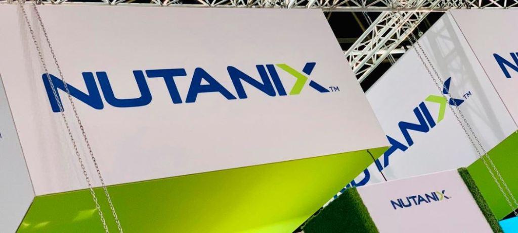 Nutanix NGT Tool - Nutanix Guest Tool Advantages Benefits