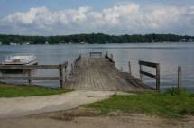 Conneaut Lake Park 08 21 2014 Hyper Helix