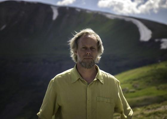 Andrew-Head-mountain-