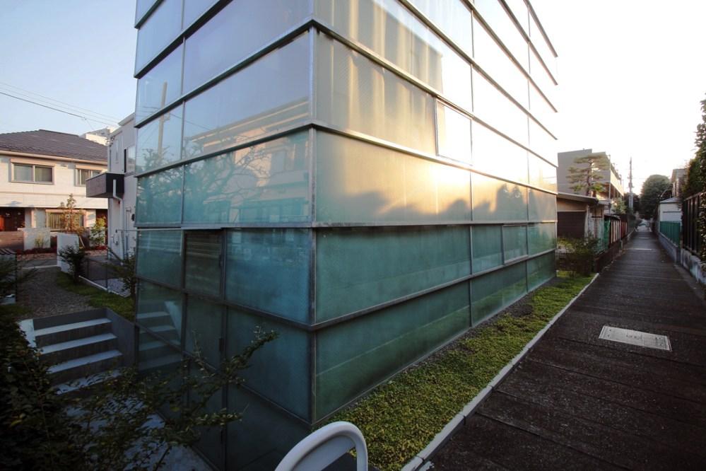 Photo Naoya Fujii