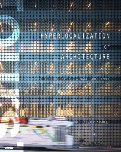 [ours] Hyperlocalization of Architecture (LARGE)