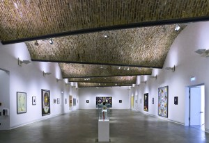 Kunstmuseum Ravensburg / Lederer + Ragnarsdóttir + Oei / Ravensburg