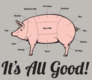 Rocklands Annual Pig Pull Is This Thursday Hyperlocal