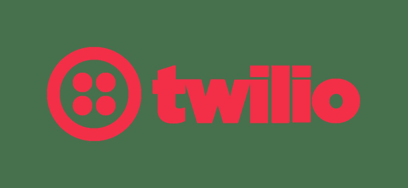 https://i0.wp.com/hypernovalabs.com/wp-content/uploads/2019/02/twilio-logo-red.png?fit=1300%2C600&ssl=1