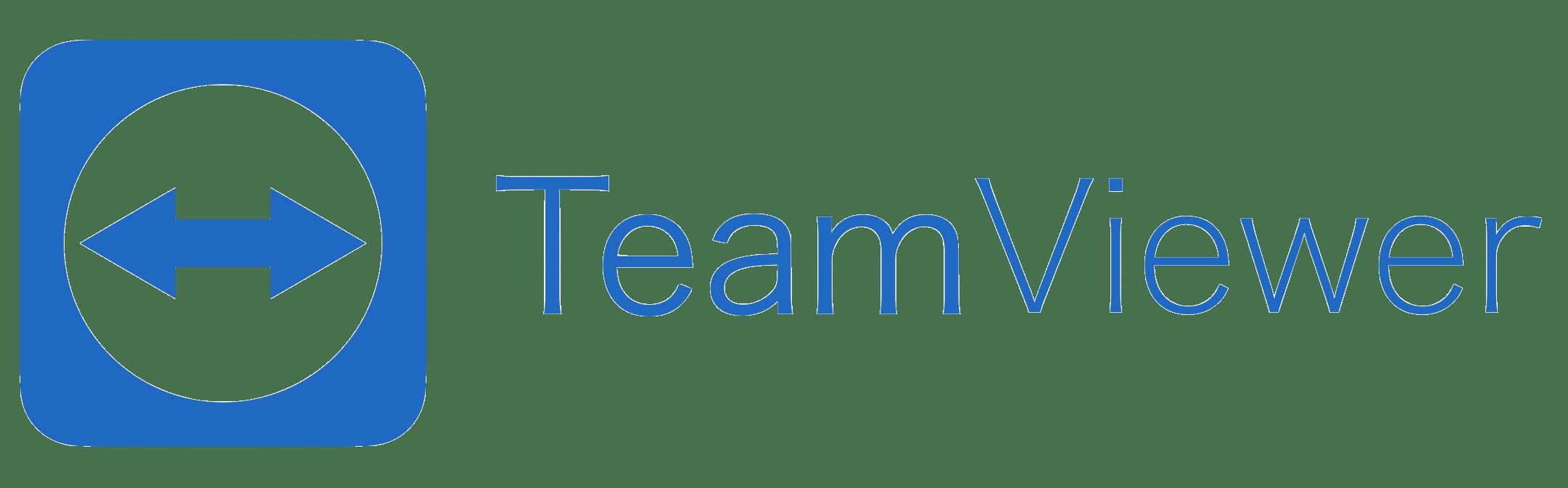 https://i0.wp.com/hypernovalabs.com/wp-content/uploads/2019/03/TeamViewer-logo.png?fit=2162%2C674&ssl=1