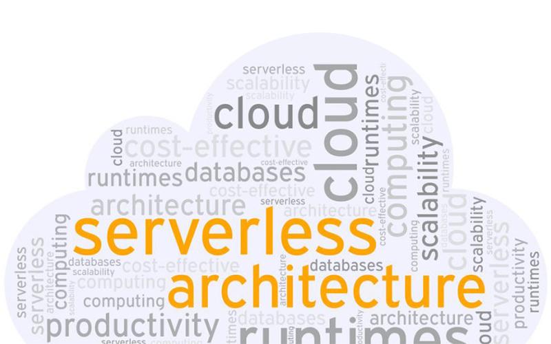 https://i0.wp.com/hypernovalabs.com/wp-content/uploads/2019/05/Serverless-Architecture-banner.jpg?resize=800%2C500&ssl=1
