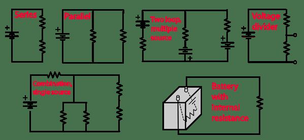 Electrical Wiring Diagram Basics
