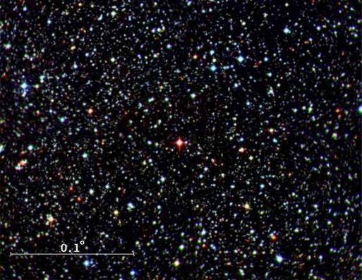 https://i0.wp.com/hyperphysics.phy-astr.gsu.edu/hbase/starlog/picsta/proxima.jpg