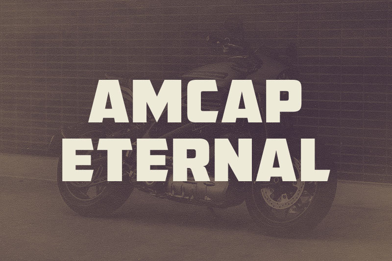 Download 50+ Best Free and Premium Motorcycle Fonts 2020 | Hyperpix