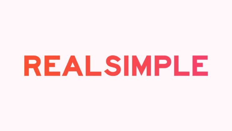 Real Simple Font FREE Download | Hyperpix