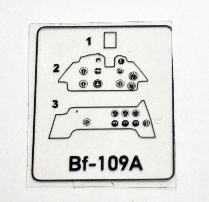 AMG Kit No. 48719