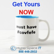 #covfefe We are with you #POTUS
