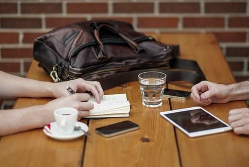 Mobile Friendly Website Design Attracts Enormous Profits