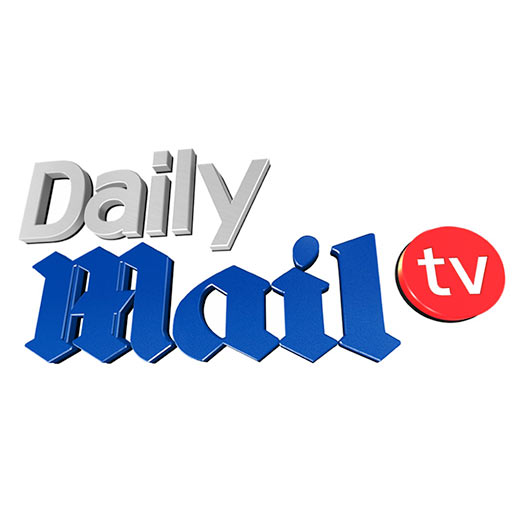 Daily Mail TV