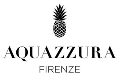 Aquazzura collection by Claudia Schiffer