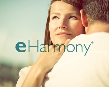 24-044609-eharmony_review