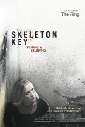 SkeletonKeyPoster.jpg