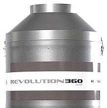 Revolution 360 Duct Vacuum