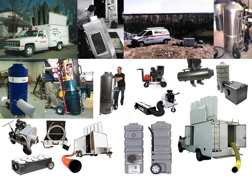 duct-cleaning-equipment-evolution