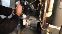 Comfortmaker Enviro Plus 90 Furnace Wiring Schematic : 52 ...