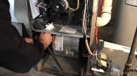 How to clean re-heat coils located within high efficiency ...