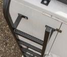 H2-Roof-Ladder