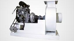 HAVAC-Duct-Truck-1