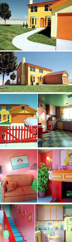 Alf Arquitetura & Design