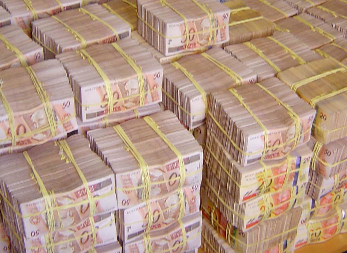 https://i0.wp.com/hypescience.com/wp-content/uploads/2010/09/dinheiro.jpg