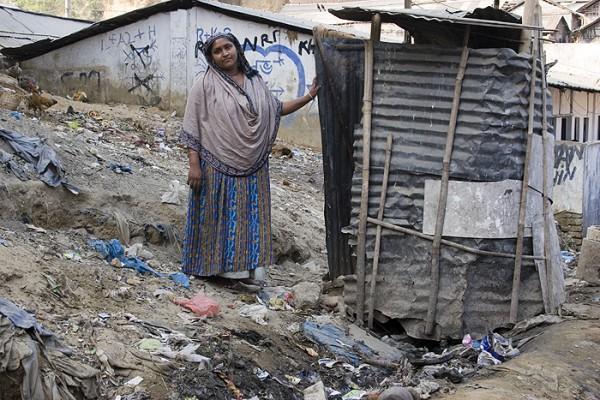 latrine-bangladesh-111024-e1323876883415.jpg