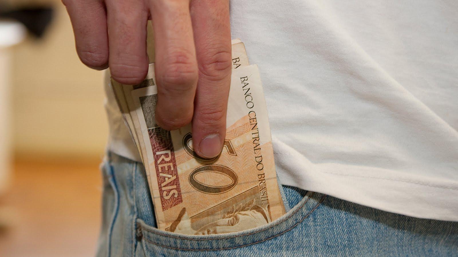 Como aumentar a restituição de Imposto de Renda