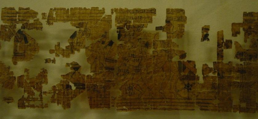 Turin_Erotic_Papyrus (1)