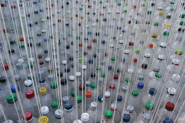 garrafas pet reciclagem (31)