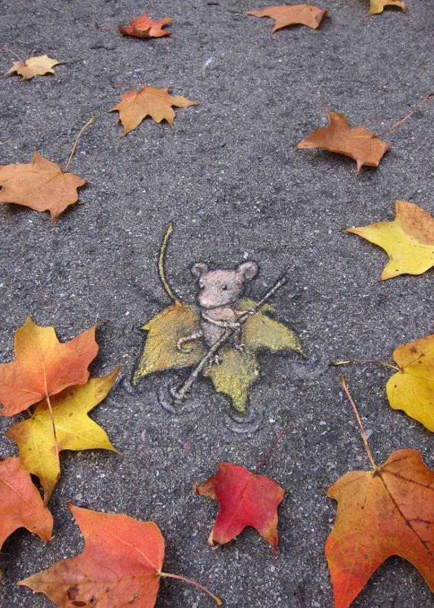 street-art-interacts-with-nature-34