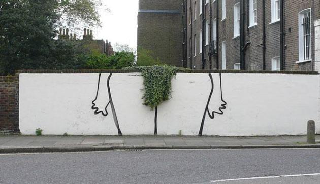 street-art-interacts-with-nature-6
